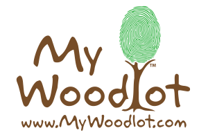 MyWoodlot Website
