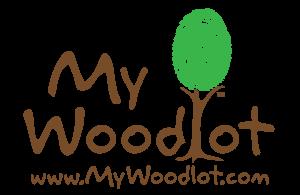 MyWoodlot Website