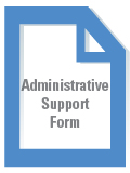 administrative_support_form