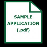 sample_application