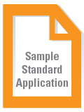 sample_standard_aplication