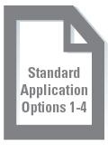 standard_aplication