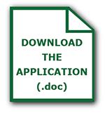 wfit_app_download
