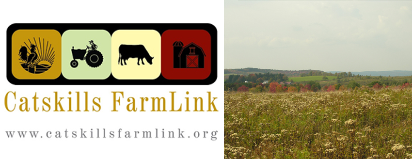 ev_initiatives_farmlink