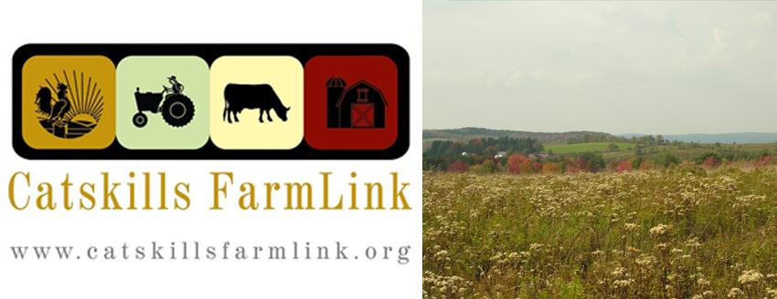 ev_initiatives_farmlink