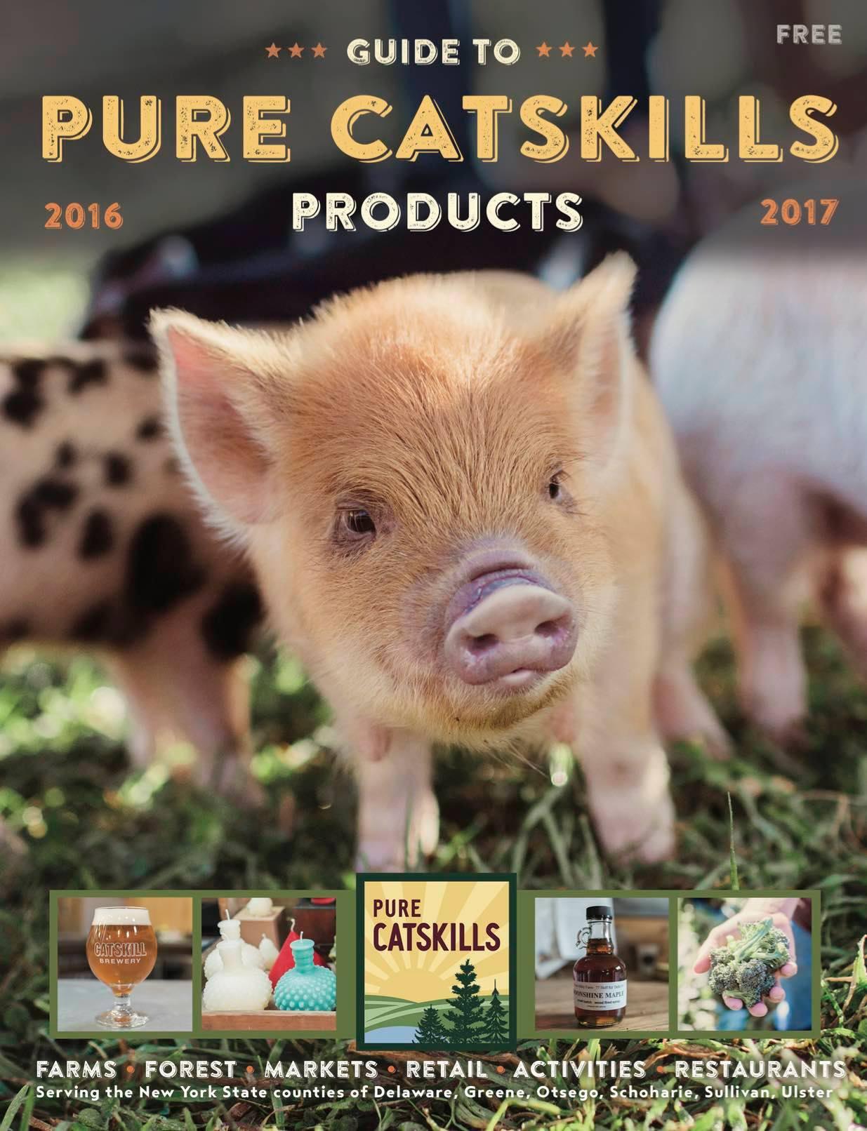 pure-catskills-guide-cover-2016