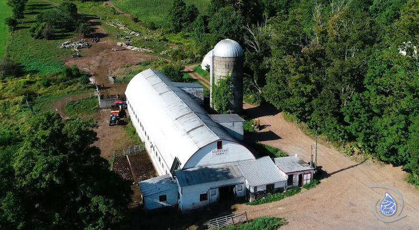 Walterna Farm