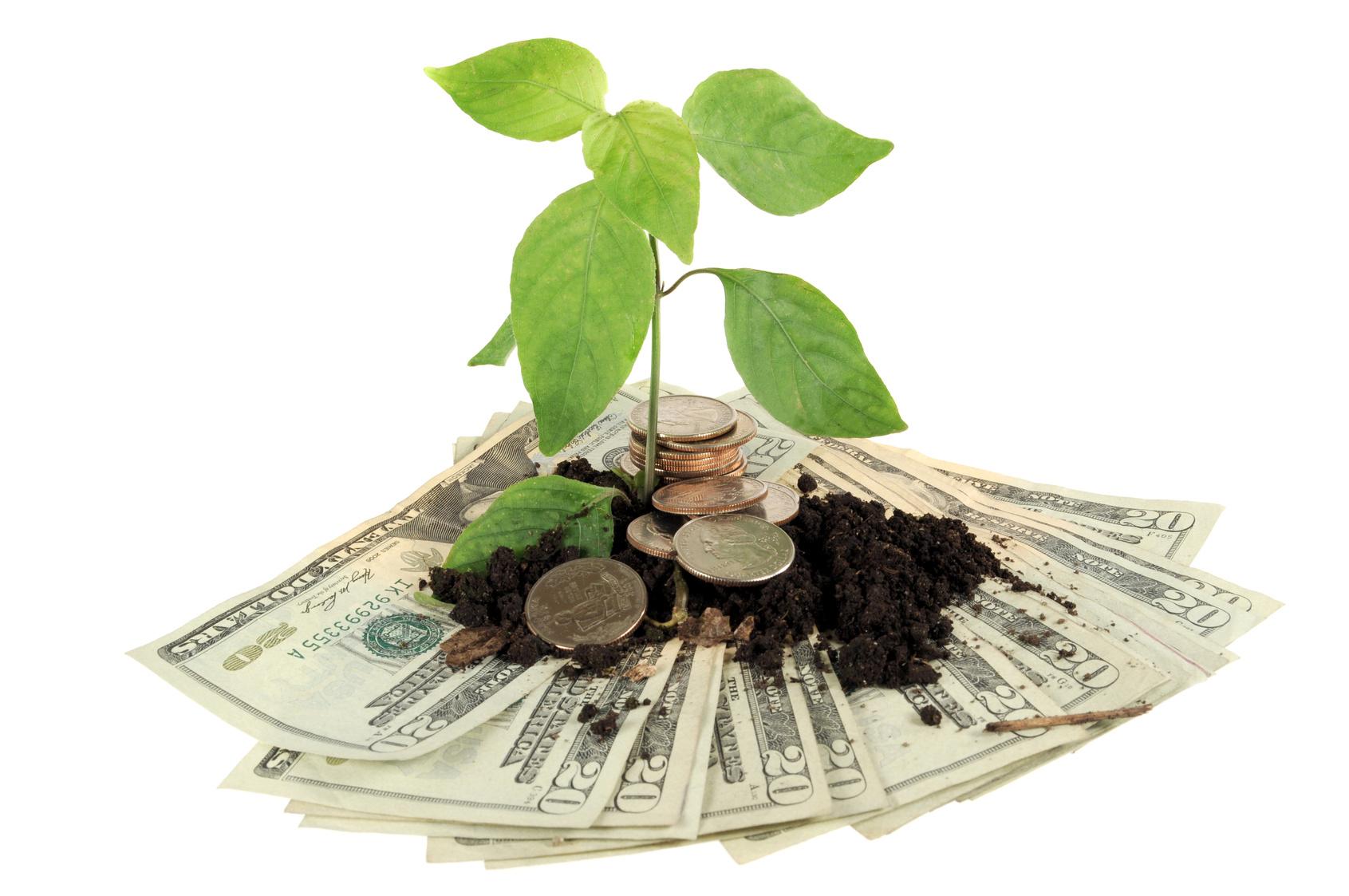 Financing Business Africa 37