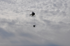Aerial Crops 10