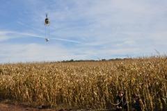 Aerial Crops 18