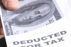 reduce_taxes