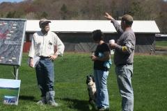 Farm Tours