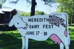 Dairy Fest 1
