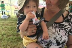 Dairy Fest 6