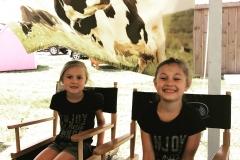Dairy Fest 16