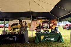 Dairy Fest 17