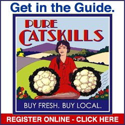 Pure Catskills Membership Closes April 20