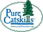Catskill WoodNet