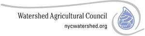 NYC Watershed Logo